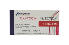 Oxytocin Injection